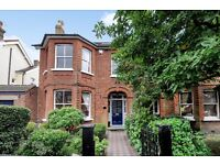 Large six bedroom family home for rent on Hawes Road in Bromley