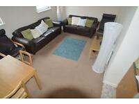 5 bedroom house in Mundy Place, Cathays, Cardiff