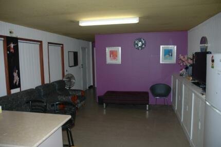 Room For Rent Westmead Westmead Parramatta Area Preview