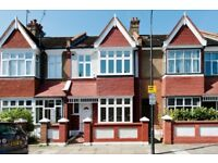 Skelwith Road - outstanding four bedroom, two bathroom period house
