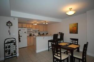 Beautiful, 2 Bdrm Townhouse in Waterford Suites-Avail in July!
