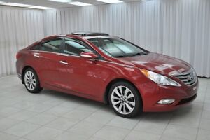 2011 Hyundai Sonata --------$1000 TOWARDS TRADE ENHANCEMENT OR W
