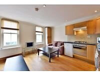 SPACIOUS 1 BEDROOM FLAT - LISSON GROVE NW1, MARYLEBONE, NW3, NW6, NW8