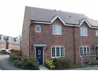 3 bedroom house in Barnflatt Close, Preston, PR5 (3 bed)
