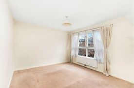 One bed flat in St Johns Woon NW8 to rent for ONLY 320PW