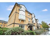 Available now! Two bedroom flat to rent in Bermondsey.