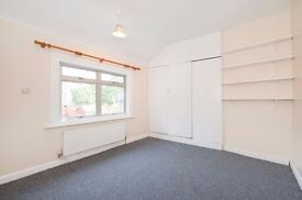 Terrace House - Three Bedrooms - Two Receptions - Furnished or Unfurnished - £1,650 PCM