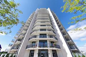 #1903 - Design Your Own Penthouse Suite at 144 Park in Kitchener / Waterloo Kitchener Area image 1