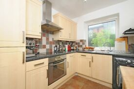 Waynflete Street - A two bedroom purpose built flat to rent