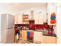 2 bed flat - Livingstone Place, Marchmont