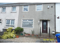 House For Sale In Auchinleck Cumnock, KA18 2DY