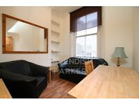 SUPERB 3 BED W/SEPARATE RECEPTION ROOM- AMAZING LOCATION- PERFECT FOR SHARERS- MUST SEE- 07398726641