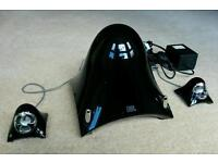 JBL 2.1 SPEAKERS FOR SALE!!!!