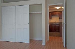 Visit Today to Find out about Your Future Apartment! 2 Bdrms