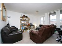 WONDERFUL 1 BED APMT- FURNISHED THROUGHOUT- PRIVATE BALCONY- BREAKFAST BAR- EXCELLENT LOCATION