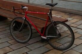 SPECIALIZED LANGSTER 1986(2004)