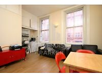WELL PRESENTED 3 BEDROOM APMT- AMAZING LOCATION- CLOSE TO CITY UNIVERSITY & OLD ST TUBE STN