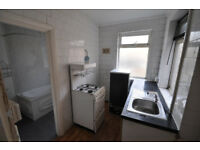 Bills included studio flat great location of morden easy access to croydon, Wimbledon and Tooting