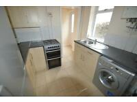 4 bedroom house in King Street, Treforest ,
