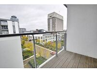 **STUNNING 1 BEDROOM FLAT, CONCIERGE, GYM, UNDERGROUND PARKING, WILL GO TODAY, CALL ASAP**