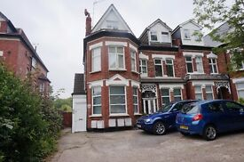 Three bedroom flat, East Finchley, N6 - £415.00 per week **Inclusive of Council Tax**