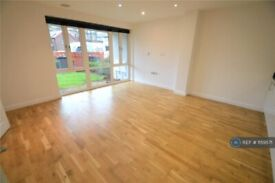4 bedroom flat in Aria House, South Croydon, CR2 (4 bed) (#1159571)