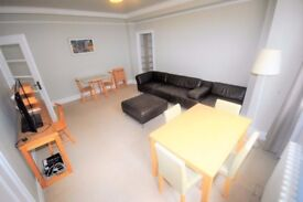 *RENT INCLUDES HOT WATER & CENTRAL HEATING Stunning & Large 2 Double Bedroom Flat Porter Near UCL..*
