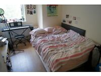 Bargain 3bed no living room in Deverell st SE1,Only a 12 min walk to Guys Campus,Available 1stAug