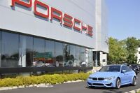 2015 BMW M3 Base THE HARDEST COLOR COMBO TO FIND