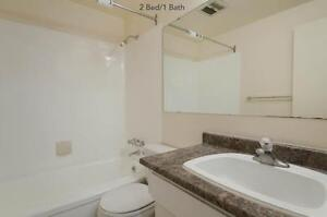 Spruceland Manor Apartments - 2 Bedroom Apartment for Rent... Prince George British Columbia image 12