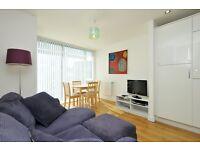 *1*bedroom Apartment, Kenworthy Road, Smart Development, Clean & Tidy Apartment*
