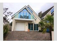3 bedroom house in Lilliput, BH14
