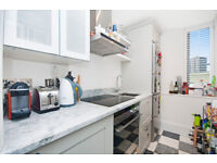 #STUNNING 2 bed flat in Gloucester Terrace PERIOD building min from Paddington & Bayswater