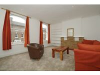 A Large Split Level Two Double Bedroom to Rent