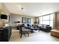 Luxury 3 Bedrooms Apartment - Hampstead