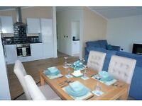 *NEW* HOLIDAY LODGE, 36 X 20, TWO BED, £129,765. 12M SEASON, ON COUNTRY PARK. LOVELY HOLIDAY HOME