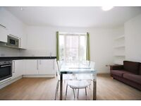 LOVELY SPACIOUS 1 BED APARTMENT WITHIN VILLA STYLE DEVELOPMENT W/PRIVATE BALCONY- GREAT FOR A COUPLE
