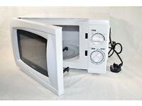 700w igenix microwave