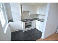 Two bedroom 1st floor flat, Paddington, W2, furnished, new flooring, new bathroom, new kitchen