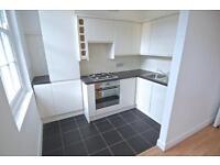 Two bedroom 1st floor flat, Paddington, W2, furnished, new flooring, new bathroom, new kitchen