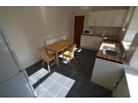 5 bedroom house in Llantwit Road, Treforest, Pontypridd