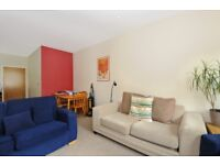 Two bedroom apartment to rent - Aspect House