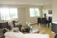 Family Friendly Living! Schools-Parks-Transit-Pool-Bright!