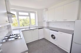 2 LARGE Bedroom in Flat available Double and Single in Acton All Bills Inc. Brand new Fully Furnish