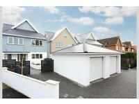 4 bedroom house in Lower Parkstone, BH14