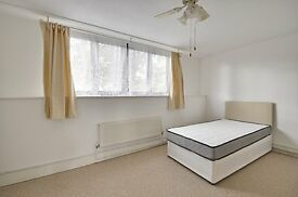 DO NOT MISS!!!!!! 3 BEDROOM FLAT CLOSE TO STATION ONLY £1400