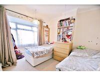 Double room £600