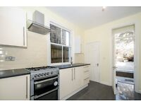 A Spacious Five Double Bedroom Victorian House on Southcroft Road, London SW17, £2650 Per Month