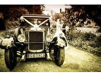 WINTER WEDDINGS 20% OFF CREATIVE PROFESSIONAL WEDDING PHOTOGRAPHER