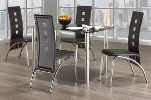 SIA DINING SET( 2 DAYS SALE ONLY PAY ON DELIVERY)